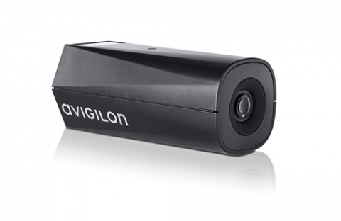 Motorola acquires Avigilon