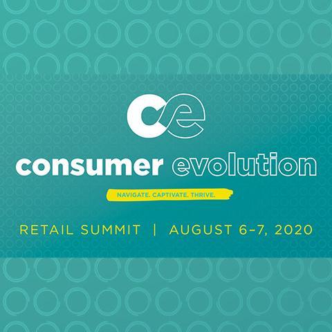 Columbus Chamber of Commerce Retail Summit